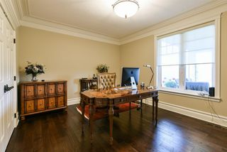 Photo 32: 100 50461 Range Road 233: Rural Leduc County House for sale : MLS®# E4223502