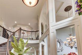 Photo 16: 100 50461 Range Road 233: Rural Leduc County House for sale : MLS®# E4223502