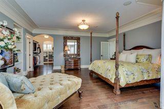 Photo 38: 100 50461 Range Road 233: Rural Leduc County House for sale : MLS®# E4223502