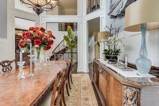 Photo 20: 100 50461 Range Road 233: Rural Leduc County House for sale : MLS®# E4223502