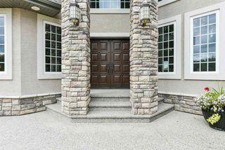 Photo 13: 100 50461 Range Road 233: Rural Leduc County House for sale : MLS®# E4223502