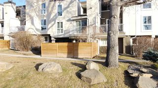 Photo 2: 817 13104 Elbow Drive SW in Calgary: Canyon Meadows Row/Townhouse for sale : MLS®# A1058178