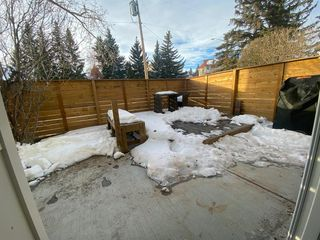 Photo 38: 817 13104 Elbow Drive SW in Calgary: Canyon Meadows Row/Townhouse for sale : MLS®# A1058178