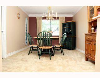 Photo 3: 5014 53RD Street in Ladner: Hawthorne House for sale : MLS®# V788718