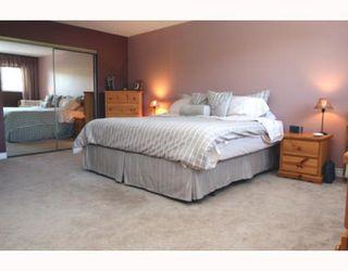 Photo 8: 5014 53RD Street in Ladner: Hawthorne House for sale : MLS®# V788718