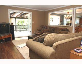 Photo 7: 5014 53RD Street in Ladner: Hawthorne House for sale : MLS®# V788718