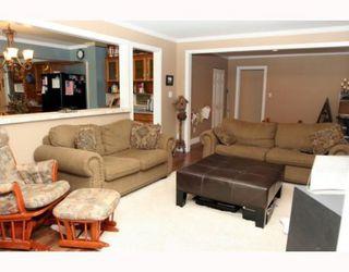 Photo 6: 5014 53RD Street in Ladner: Hawthorne House for sale : MLS®# V788718