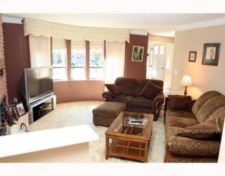 Photo 2: 5014 53RD Street in Ladner: Hawthorne House for sale : MLS®# V788718