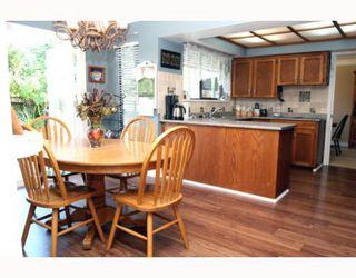 Photo 4: 5014 53RD Street in Ladner: Hawthorne House for sale : MLS®# V788718