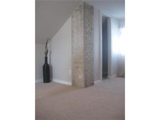 Photo 10: 398 Parr Road in WINNIPEG: North End Residential for sale (North West Winnipeg)  : MLS®# 1002122
