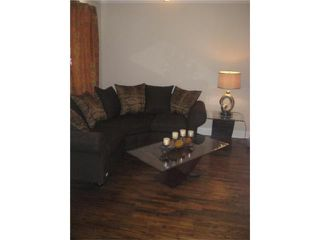 Photo 15: 398 Parr Road in WINNIPEG: North End Residential for sale (North West Winnipeg)  : MLS®# 1002122