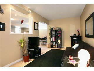 Photo 9: 2244 KING ALBERT Avenue in Coquitlam: Central Coquitlam House for sale : MLS®# V822097