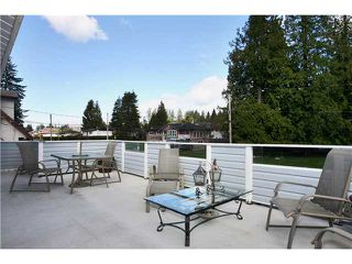 Photo 7: 2244 KING ALBERT Avenue in Coquitlam: Central Coquitlam House for sale : MLS®# V822097