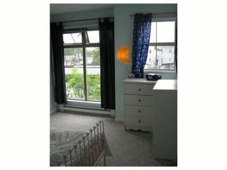 "Photo 4: 406 688 E 16TH Avenue in Vancouver: Fraser VE Condo for sale in ""VINTAGE EASTSIDE"" (Vancouver East)  : MLS®# V834444"