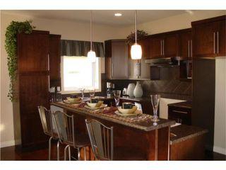 Photo 4: 12 Britton Bay in HEADINGLEY: Headingley North Condominium for sale (West Winnipeg)  : MLS®# 1013973