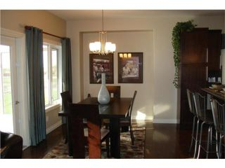 Photo 5: 12 Britton Bay in HEADINGLEY: Headingley North Condominium for sale (West Winnipeg)  : MLS®# 1013973