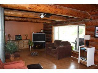 Photo 4: 1009 SCHMIDT Road in Williams Lake: Esler/Dog Creek House for sale (Williams Lake (Zone 27))  : MLS®# N204154