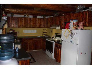 Photo 3: 1009 SCHMIDT Road in Williams Lake: Esler/Dog Creek House for sale (Williams Lake (Zone 27))  : MLS®# N204154
