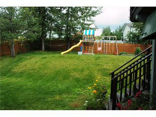 Photo 10: 4479 WHEELER Road in Prince George: Charella/Starlane House for sale (PG City South (Zone 74))  : MLS®# N204422