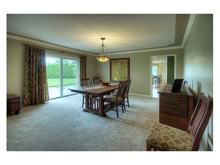 Photo 4: 9871 FINN Road in Richmond: Gilmore House for sale : MLS®# V851497