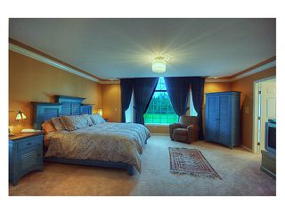 Photo 9: 9871 FINN Road in Richmond: Gilmore House for sale : MLS®# V851497