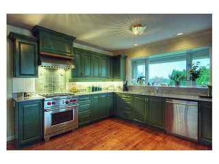 Photo 6: 9871 FINN Road in Richmond: Gilmore House for sale : MLS®# V851497