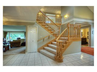 Photo 2: 9871 FINN Road in Richmond: Gilmore House for sale : MLS®# V851497