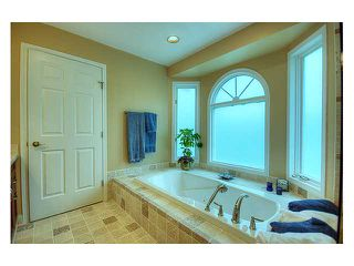 Photo 10: 9871 FINN Road in Richmond: Gilmore House for sale : MLS®# V851497