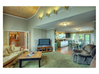 Photo 7: 9871 FINN Road in Richmond: Gilmore House for sale : MLS®# V851497