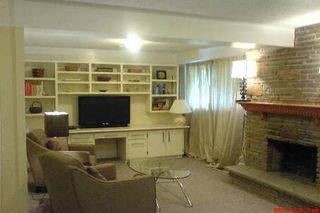 Photo 2: 92 Angus Drive in Toronto: House (2-Storey) for sale (C15: TORONTO)  : MLS®# C1965591