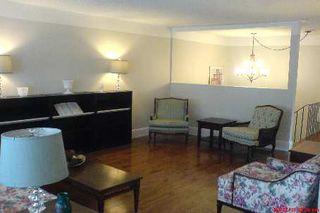 Photo 3: 92 Angus Drive in Toronto: House (2-Storey) for sale (C15: TORONTO)  : MLS®# C1965591