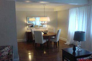 Photo 4: 92 Angus Drive in Toronto: House (2-Storey) for sale (C15: TORONTO)  : MLS®# C1965591