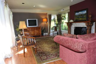 Photo 2: KENSINGTON House for sale : 3 bedrooms : 4308 Talmadge in San Diego