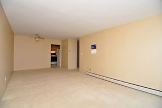 "Photo 4: 303 325 W 3RD Street in North Vancouver: Lower Lonsdale Condo for sale in ""HARBOUR VIEW"" : MLS®# V861461"