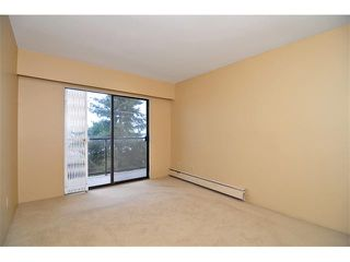 "Photo 14: 303 325 W 3RD Street in North Vancouver: Lower Lonsdale Condo for sale in ""HARBOUR VIEW"" : MLS®# V861461"