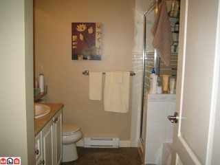"""Photo 5: 306 2963 NELSON Place in Abbotsford: Central Abbotsford Condo for sale in """"Bramblewoods"""" : MLS®# F1102116"""