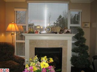 "Photo 3: 306 2963 NELSON Place in Abbotsford: Central Abbotsford Condo for sale in ""Bramblewoods"" : MLS®# F1102116"