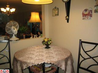 """Photo 6: 306 2963 NELSON Place in Abbotsford: Central Abbotsford Condo for sale in """"Bramblewoods"""" : MLS®# F1102116"""