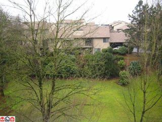 "Photo 9: 306 2963 NELSON Place in Abbotsford: Central Abbotsford Condo for sale in ""Bramblewoods"" : MLS®# F1102116"
