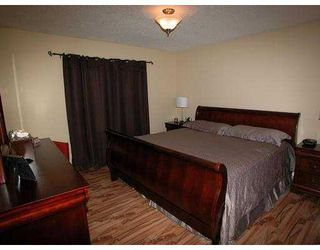 "Photo 5: 1159 CONDOR Crescent in Coquitlam: Eagle Ridge CQ House for sale in ""EAGLE RIDGE"" : MLS®# V717063"