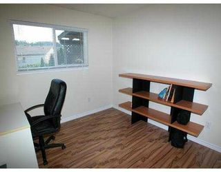 "Photo 8: 1159 CONDOR Crescent in Coquitlam: Eagle Ridge CQ House for sale in ""EAGLE RIDGE"" : MLS®# V717063"