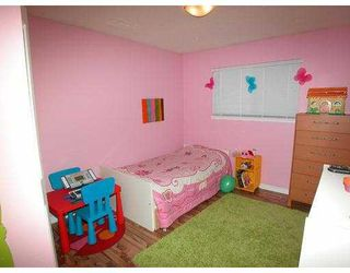 "Photo 9: 1159 CONDOR Crescent in Coquitlam: Eagle Ridge CQ House for sale in ""EAGLE RIDGE"" : MLS®# V717063"