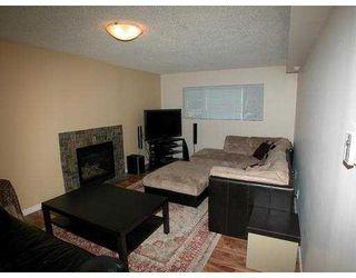 "Photo 10: 1159 CONDOR Crescent in Coquitlam: Eagle Ridge CQ House for sale in ""EAGLE RIDGE"" : MLS®# V717063"