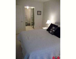 "Photo 7: 309 1225 MERKLIN Street in White_Rock: White Rock Condo for sale in ""Engelsea Manor II"" (South Surrey White Rock)  : MLS®# F2818716"
