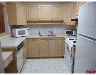 "Photo 3: 309 1225 MERKLIN Street in White_Rock: White Rock Condo for sale in ""Engelsea Manor II"" (South Surrey White Rock)  : MLS®# F2818716"