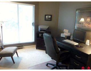 "Photo 8: 309 1225 MERKLIN Street in White_Rock: White Rock Condo for sale in ""Engelsea Manor II"" (South Surrey White Rock)  : MLS®# F2818716"