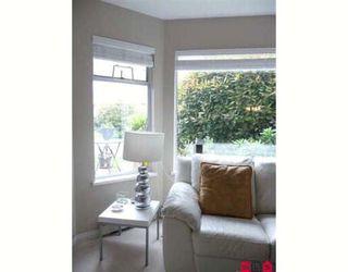"Photo 4: 309 1225 MERKLIN Street in White_Rock: White Rock Condo for sale in ""Engelsea Manor II"" (South Surrey White Rock)  : MLS®# F2818716"