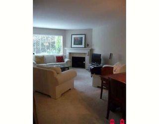 "Photo 6: 309 1225 MERKLIN Street in White_Rock: White Rock Condo for sale in ""Engelsea Manor II"" (South Surrey White Rock)  : MLS®# F2818716"