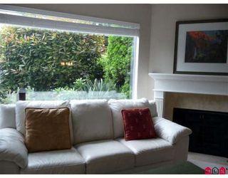 "Photo 5: 309 1225 MERKLIN Street in White_Rock: White Rock Condo for sale in ""Engelsea Manor II"" (South Surrey White Rock)  : MLS®# F2818716"