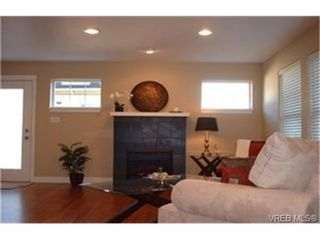 Photo 2:  in VICTORIA: Vi Central Park Condo Apartment for sale (Victoria)  : MLS®# 453606